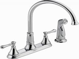 moen kitchen faucet with water filter kitchen faucet with water filter zhis me