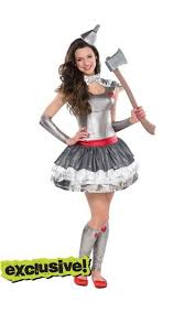 Cute Halloween Costumes Tween Girls 79 Halloween Images Costumes Halloween Ideas