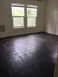 Can I Paint Laminate Flooring Planning On Painting A Room In Your Home Don U0027t Forget Your
