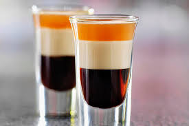 halloween shooters ideas 100 great recipes for fun party shots and shooters