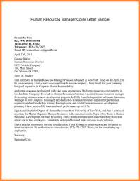 Sample Of Cover Letters For Jobs 10 Examples Of Unsolicited Application Letter Bussines Proposal