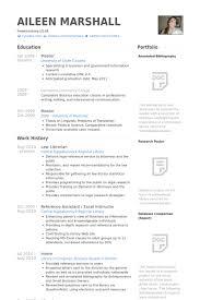 Library Resume Law Resume Samples Visualcv Resume Samples Database