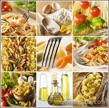 cuisine diet cuisine 2 jpg