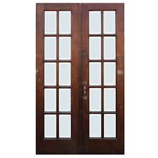 leaded glass french doors fabulous 48