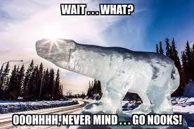Saturday Morning Memes - saturday morning funnies this week in internet memes