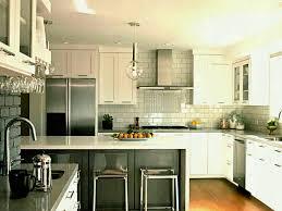 modern kitchen tile ideas modern kitchen white backsplash tile ideas layouts trend kitchen