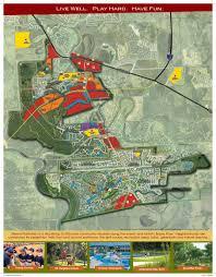 Flood Map Houston Houston Through A Bus Window Part 2 Sienna The Antiplanner