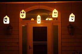 Halloween Lights Halloween Light Controller Emotions Lighting