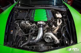 c7 corvette turbo edgyvette pts single turbo purchase corvetteforum