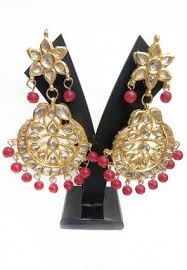 earrings image earrings online shopping buy indian earrings and jhumka for women