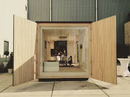 ark house designs tiny house town the ark shelter