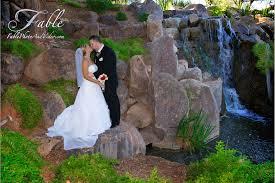 val vista lakes wedding arizona wedding venues east valley south arizona wedding