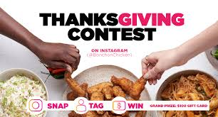 100 fast food thanksgiving open local memphians serve those