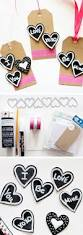 26 super fun valentines day crafts for kids to make coco29
