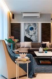 best 25 living room artwork ideas only on pinterest living room