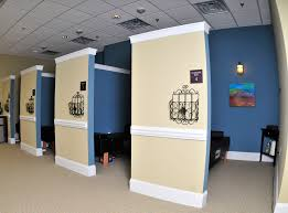 Physical Therapy Clinic Floor Plans 99 Best Chiropractic Floor Plans Images On Pinterest Office