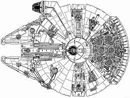 millenium falcon floor plan millennium falcon floor plan awesome star wars the blueprints
