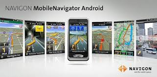 navigon australia apk navigon australia apk 4 8 0 free android cracked
