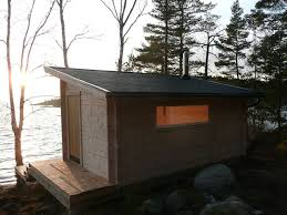 Small House Cabin 127 Best Architecture Cabin Images On Pinterest Architecture