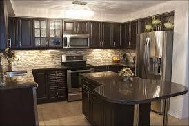 Split Face Stone Backsplash by Modern Traditional Or Kitchen Backsplash Ideas Kitchen Of Marble