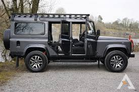 jeep defender for sale arkonik customised land rover defenders hand built in our new uk