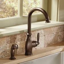 kitchen faucet buying guide how to select bathroom items buying guide vintage tub bath