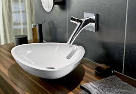 Hansgrohe Bathroom Faucets by Philippe Stark Faucets Axor Starck Organic By Hansgrohe