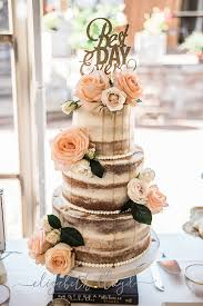 amazing wedding cakes amazing wedding cakes dessert tables by sugarbelle cakery mon