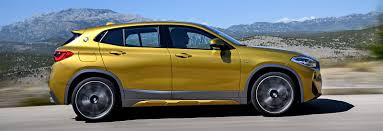 2018 2 series pricing guides 2018 bmw x2 suv price specs and release date carwow