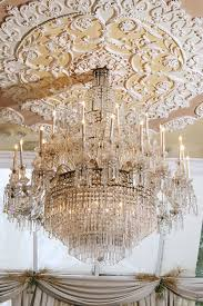 What Size Ceiling Medallion For Chandelier 84 Best Ceiling Medallions Stencils And Woodwork Images On