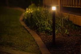 Landscape Lighting St Louis by Outdoor Lighting Ideas For St Louis Homes Dusk To Dawn