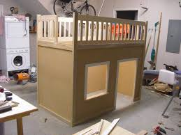 ana white another great loft bed diy projects
