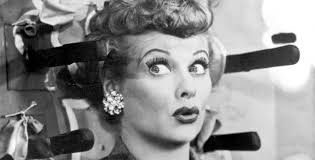 ricky ricardo quotes 10 wise and witty quotes from lucille ball that remind us why we