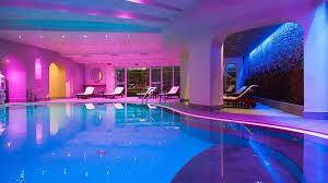 5 hotel diamond giardini naxos topflight sicily