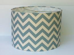 bedroom sets powder blue lamp shade illuminate your children u0027s