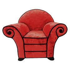 blue u0027s clues thinking chair clip art u2013 clipart free download