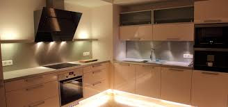 Brookwood Kitchen Cabinets Electrician In Brookwood Electrical Services Brookwood