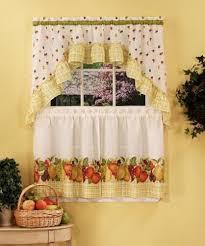 kitchen window curtains designs curtain designs for kitchen windows kitchen and decor