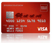 best secured business credit card for 2018
