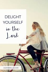 25 best jeremiah study bible ideas on pinterest bible notes