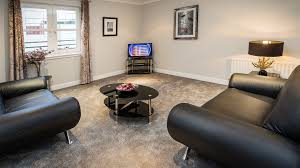 Livingroom Edinburgh Holyrood Penthouse 3 Edinburgh Dunedin Apartments Dunedin