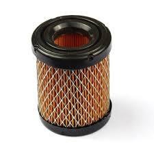 briggs u0026 stratton air filter 591583 the home depot