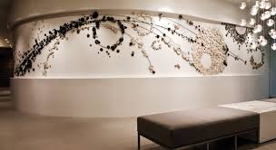 Exotic Interior Design by Love This Amazing Wall Treatment Exotic Interiors Interior