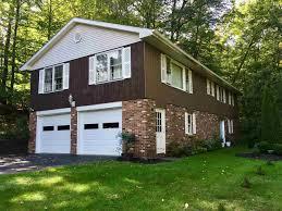 9 wildwood essex vt real estate property mls 4666567