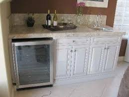 Bar Cabinet With Wine Cooler Bar Cabinet With Wine Refrigerator Foter