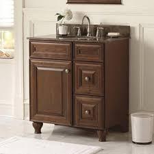 Vanity Furniture Bathroom Comfortable Bathroom Furniture Vanity On Designing Home