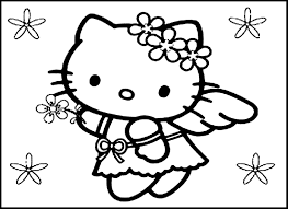 printable merry christmas coloring pages kids free printable