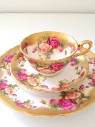 golden china pattern antique bone china royal chelsea golden pattern tea
