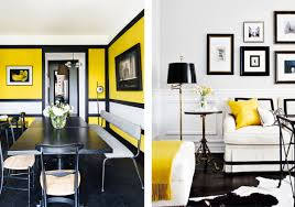 Yellow Room 9 Unexpected Color Combos That Look Surprisingly Good Together