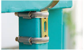 sonnensegel balkon ohne bohren balkon sonnenschutz selbst de
